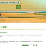 img web recambiosagricolasorensanos.com